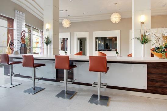 Custom Interior Design Model studio hill design. model homes. multi family residences. custom